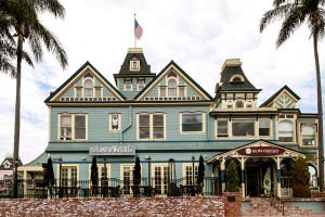 The Land and Water Co. - Carlsbad