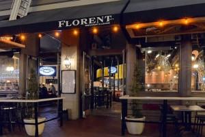 Florent Restaurant & Lounge - San Diego