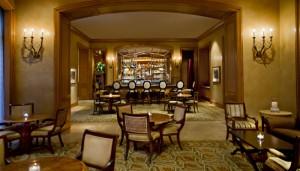Lobby Lounge - Park Hyatt Aviara - Carlsbad