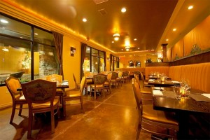 PAON Restaurant & Wine Bar - Carlsbad
