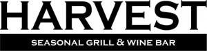 Harvest Seasonal Grill & Wine Bar - Moorestown