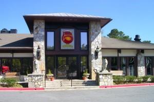 5 Seasons Brewing Co. - Prado - Atlanta