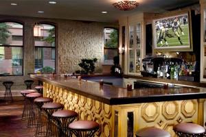Fulton St. Bistro & Bar - New Orleans