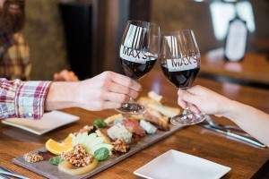 MAX's Wine Dive - Denver