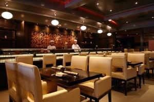 Restaurants Menus Wine Bars Happy Hours And More Urban