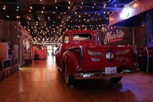 The George Jones - Nashville