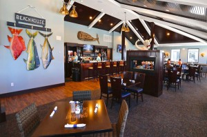 Beach House Bar and Grill - Navarre