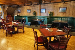 Phoenicia's Restaurant - Metairie