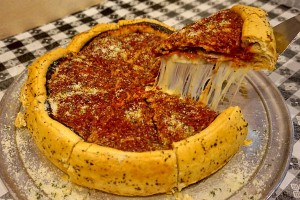 That's Amore Pizzeria - Metairie