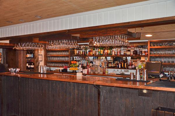 Dewey Destin's Harborside Restaurant – Destin   Urban ...