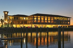The Grand Marlin - Pensacola Beach