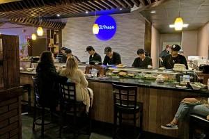 Sushi Masa - Pensacola