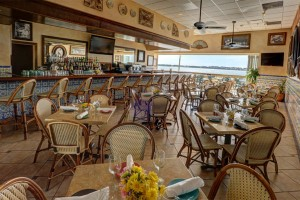 Columbia Restaurant - SandKey - Clearwater Beach