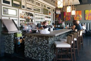 The Wine Exchange Bistro - Tampa