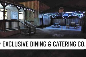 Exclusive Dining & Catering Co - Biloxi