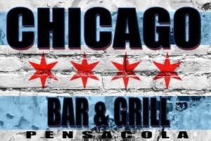 Chicago Bar & Grill - Pensacola