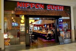 Nippon Sushi - Pensacola