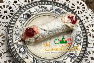 Cannoli Castle - Henderson